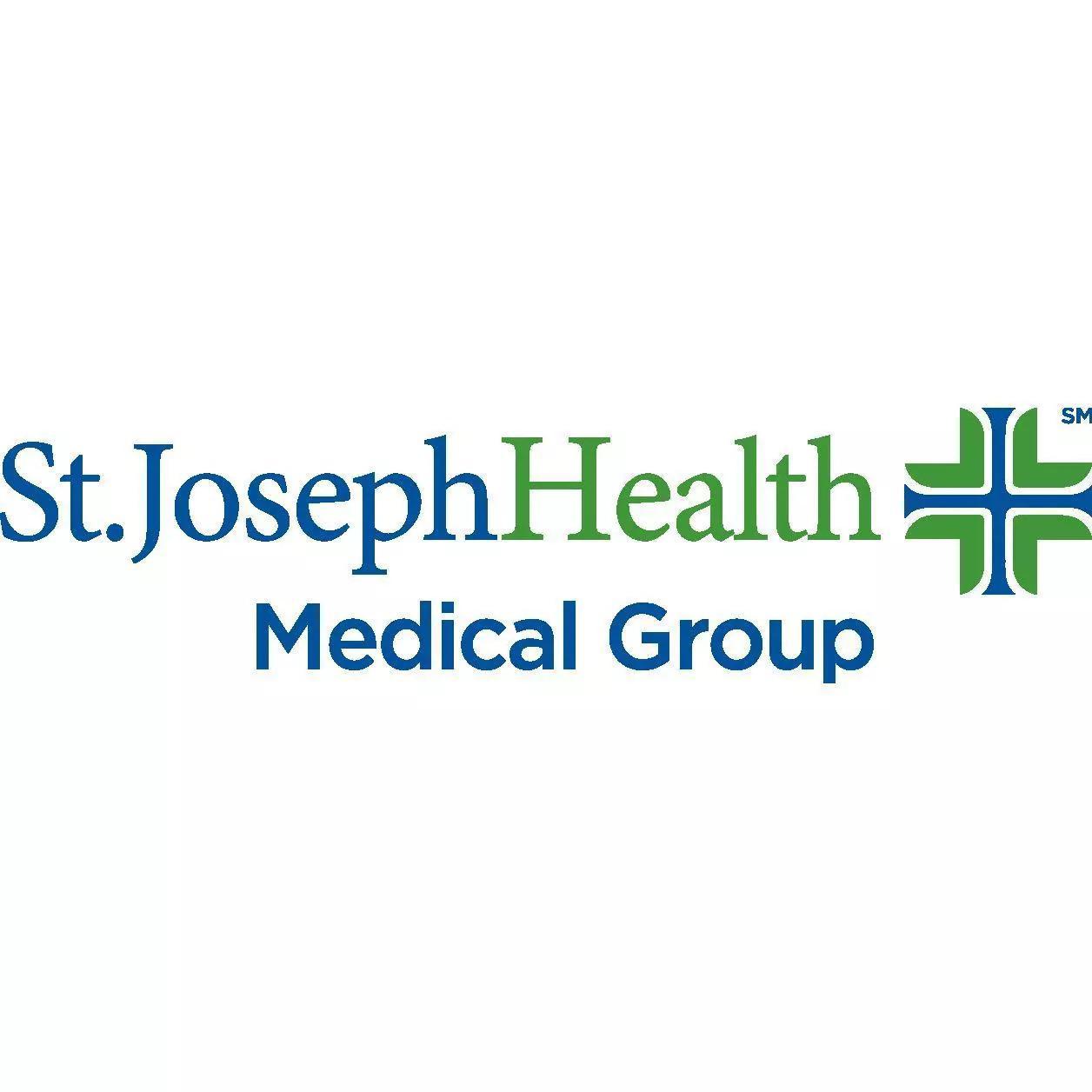 John Roche, MD - Santa Rosa, CA 95405 - (707)308-3102 | ShowMeLocal.com