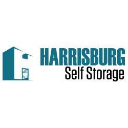 Harrisburg Self Storage