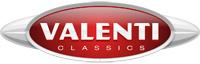 Valenti Classics, Inc.