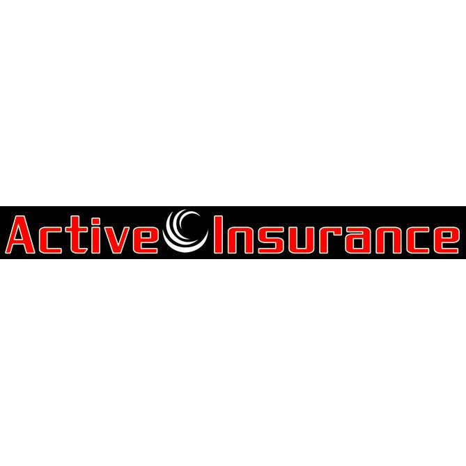 Active Insurance Chula Vista
