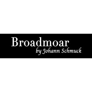 """""""Broadmoar"""" by Johann Schmuck"""