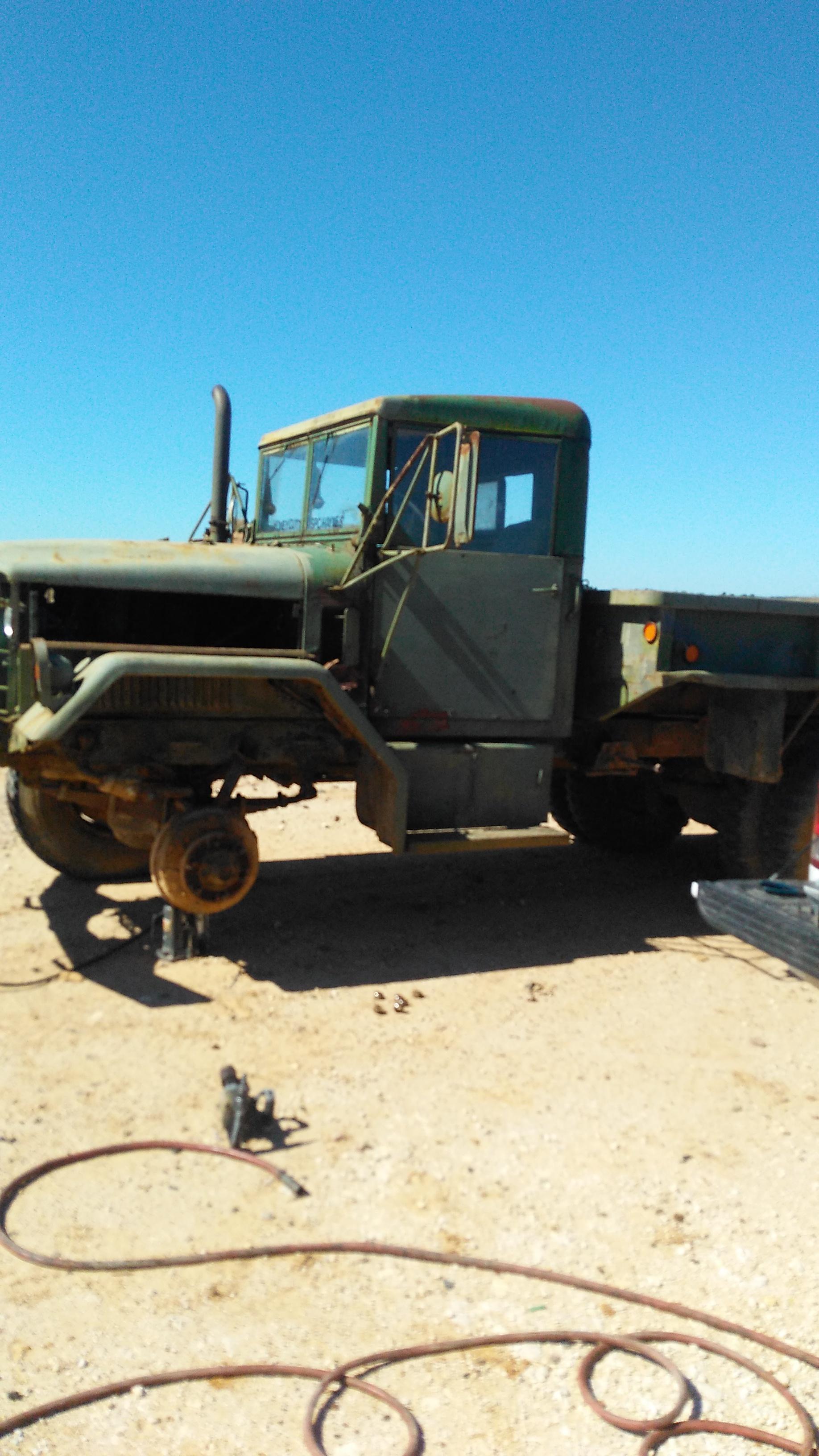 Caleb's Tire & Road Service, Arp Texas (TX ...