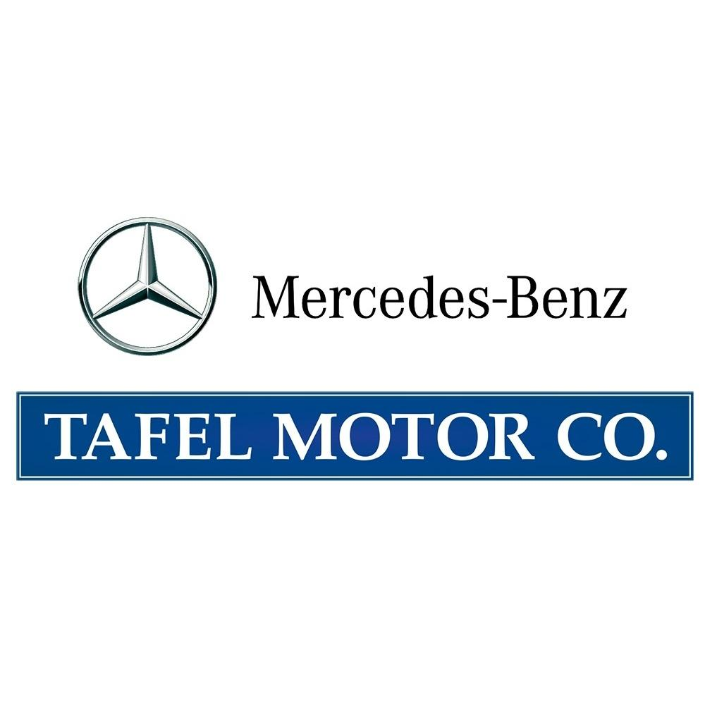 Tafel Motors - Louisville, KY - Auto Dealers