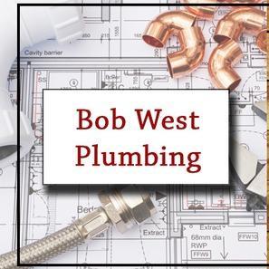 Bob West Plumbing