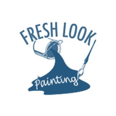 Fresh Look Painting
