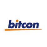 Bitcon spol. s r.o.