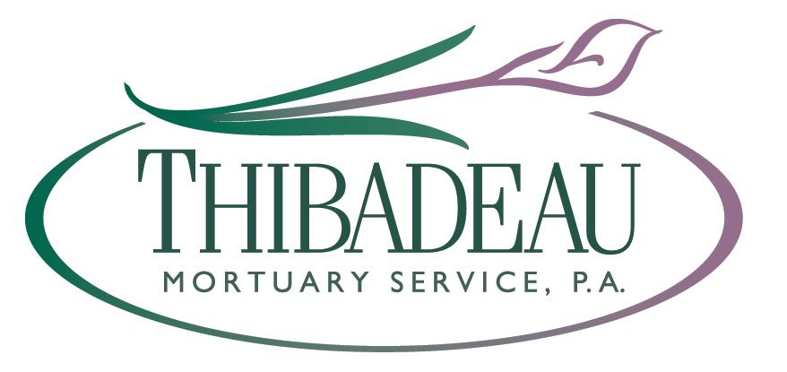 Thibadeau Mortuary Service, p.a.