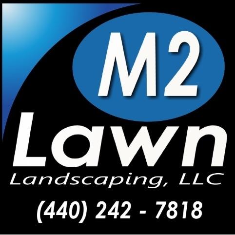 M2 Landscaping & Lawn Service, LLC