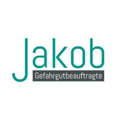 Bild zu Ines Jakob Gefahrgutbeauftragte in Nürnberg