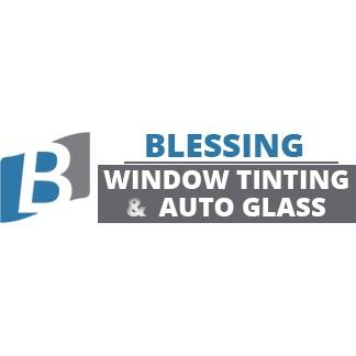 Blessing Window Tinting - Seattle, WA 98118 - (206)697-6063 | ShowMeLocal.com