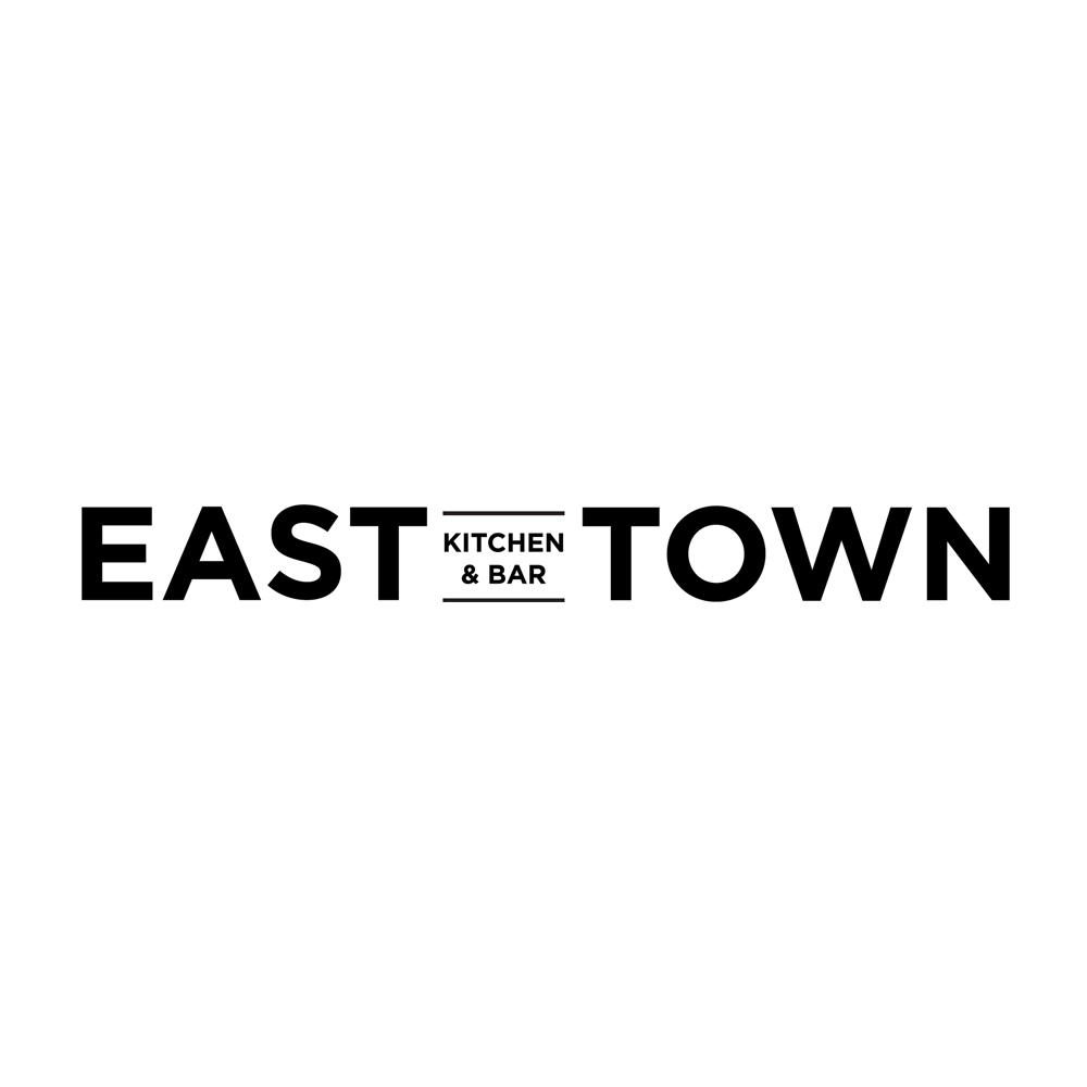 East Town Kitchen and Bar