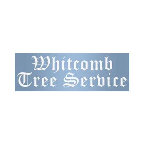 Whitcomb Tree Service