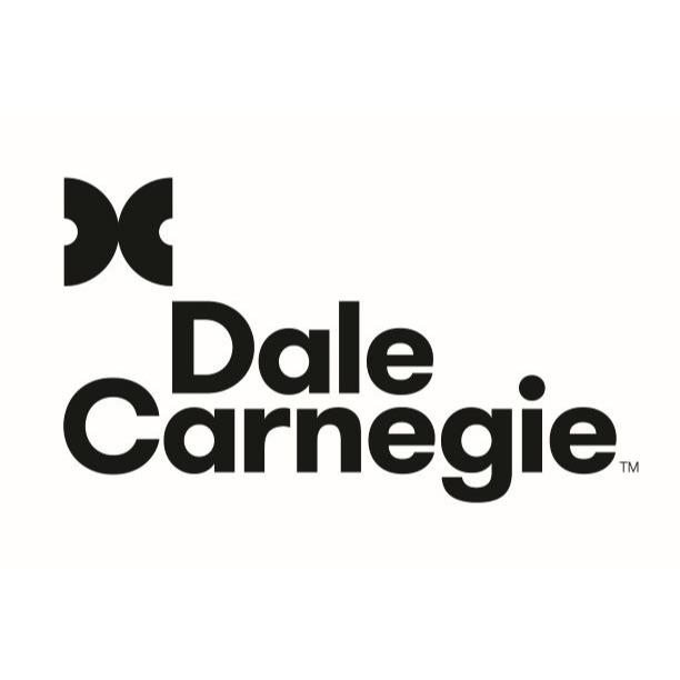 Dale Carnegie Huntsville