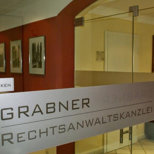 Bild zu Kutzner Matthias Anwaltskanzlei in Straubing