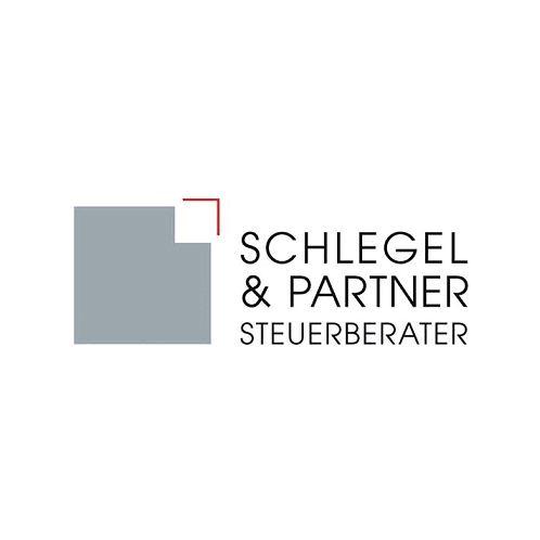 Bild zu Steuerberater Schlegel & Partner in Helmbrechts