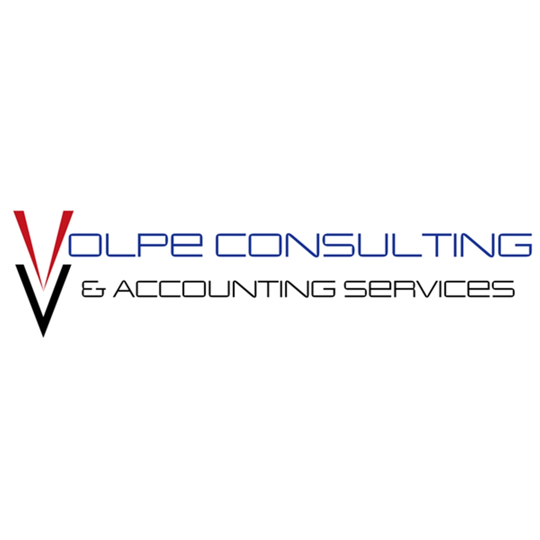 Volpe Consulting & Accounting Services