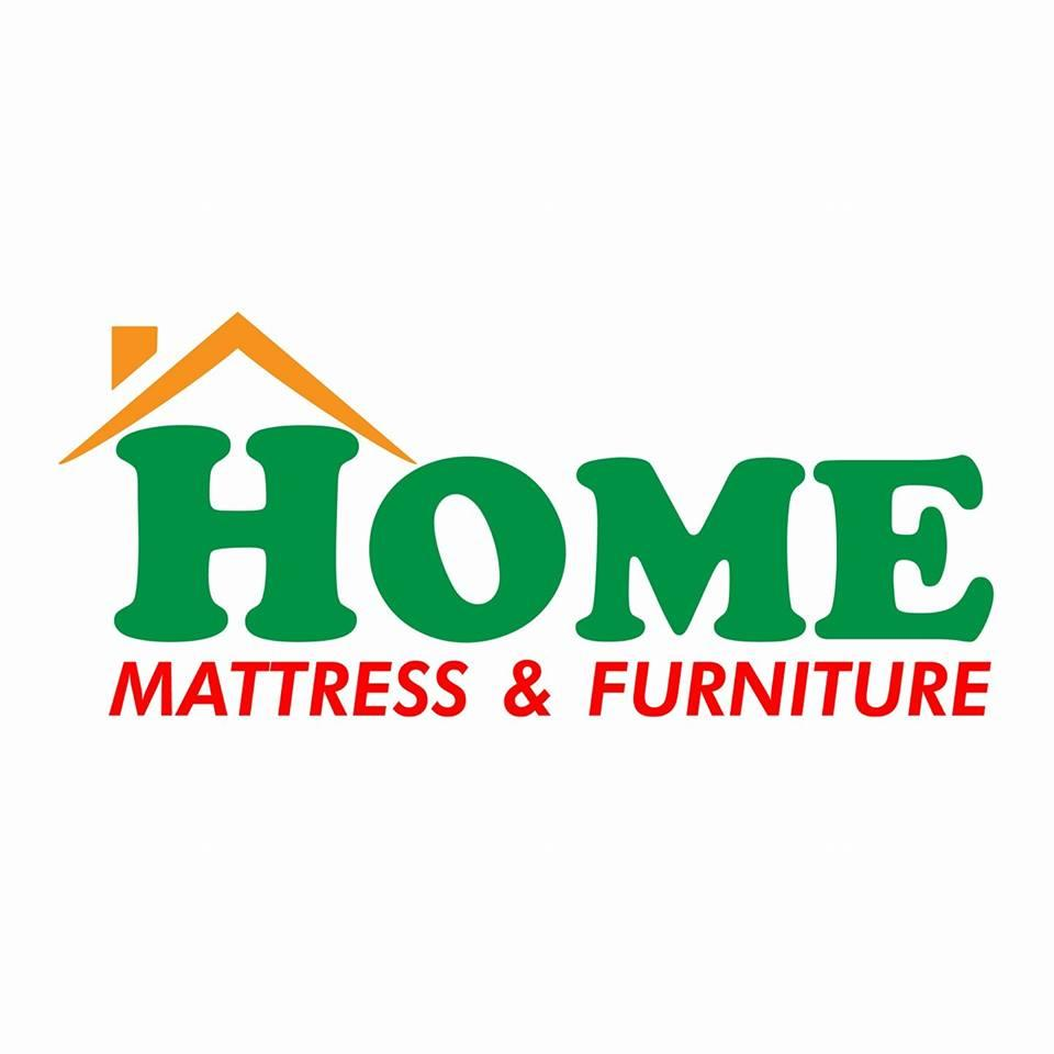 Home Mattress Furniture In Johnston Ri 02919