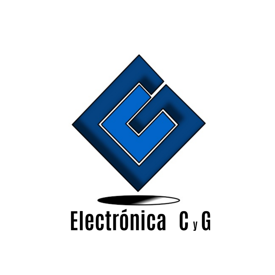 C Y G ELECTRONICA
