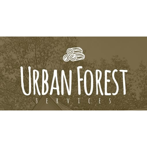 Urban Forest Services