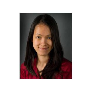 Ying Lu MD