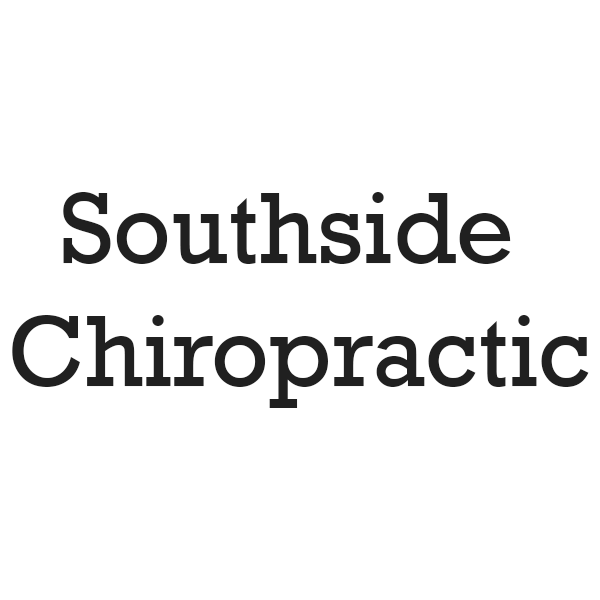 Southside Chiropractic: Darryl R. Gregory, DC