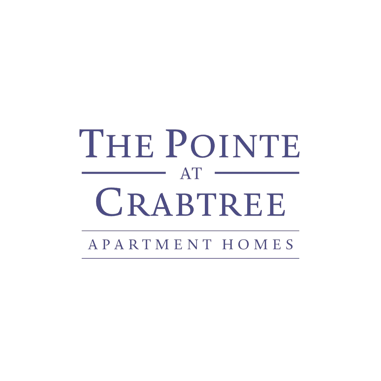 The Pointe At Crabtree