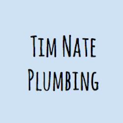 Tim Nate Plumbing - Manitowoc, WI - Plumbers & Sewer Repair