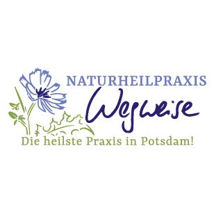 Bild zu Naturheilpraxis Wegweise Heilpraktikerin Potsdam Christine Goerlich in Potsdam