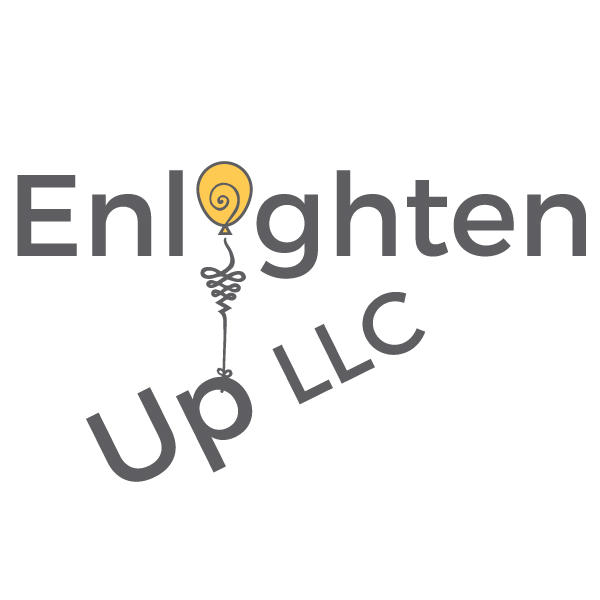 Enlighten Up, LLC