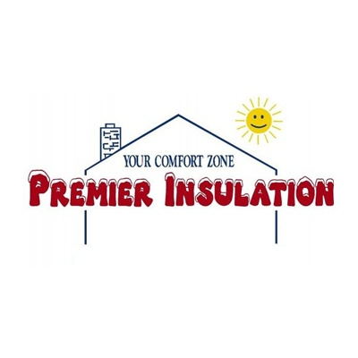 Premier Insulation - Jones, OK 73049 - (405)659-1046 | ShowMeLocal.com