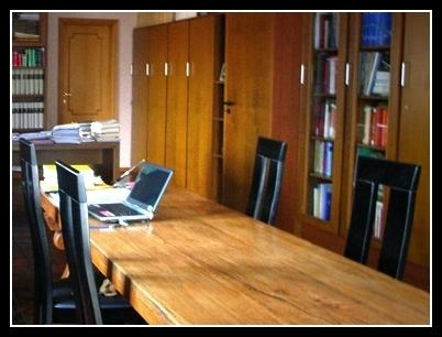 Studio Legale Giampaolo Associazione Professionale
