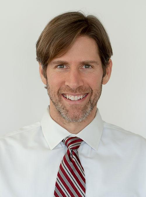 Thomas Slattery, MD