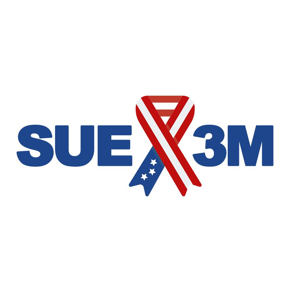 SUE 3M - O'Fallon, MO 63366 - (636)856-5241 | ShowMeLocal.com