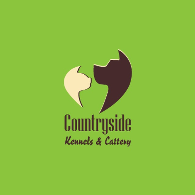 Countryside Kennels & Cattery - Stafford, Staffordshire ST19 9BH - 01902 850275 | ShowMeLocal.com