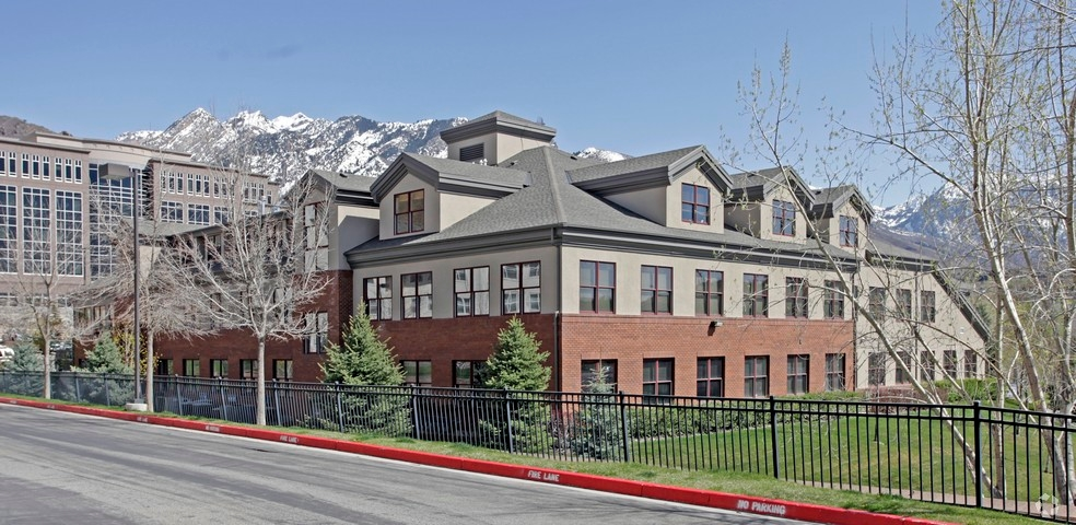 Board Meeting Rooms For Rent Holladay Utah