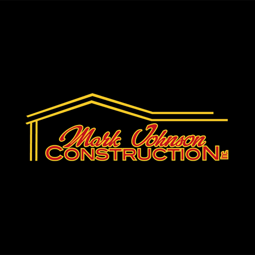 Mark Johnson Construction Inc. - Superior, WI - Concrete, Brick & Stone