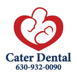 Cater Dental