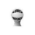 Lewis Hitches - Chandler, AZ 85225 - (480)786-1516 | ShowMeLocal.com