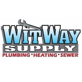 Wit-Way Supply