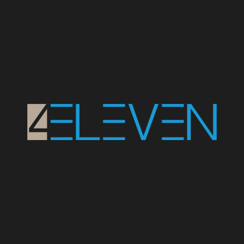4 Eleven Screen Printing & Embroidery