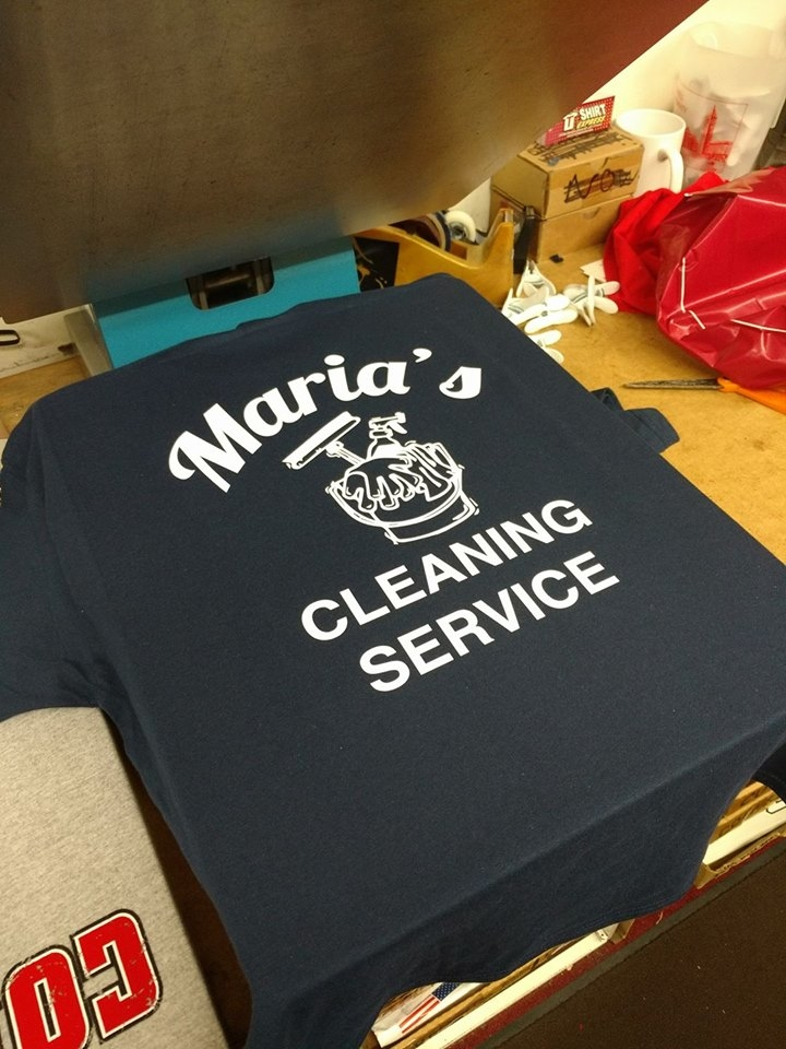 T shirt express in ithaca ny 14850 for Ithaca t shirt printing