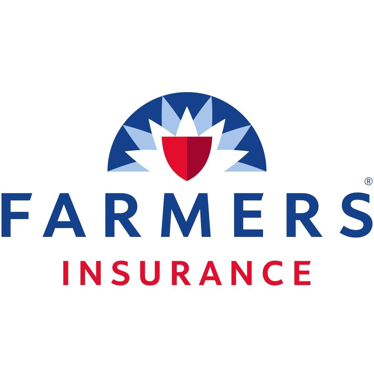 Farmers Insurance - East Texas Farmers Agency
