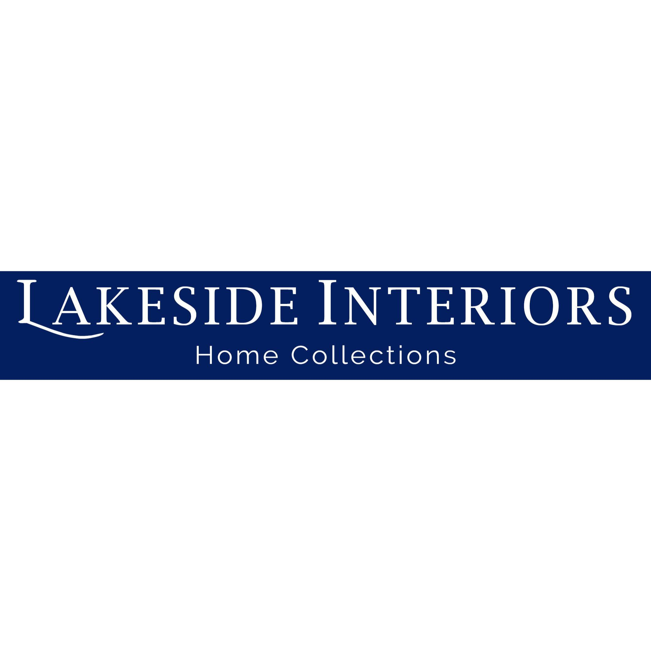 Bild zu LAKESIDE INTERIORS – Home Collections in Berlin