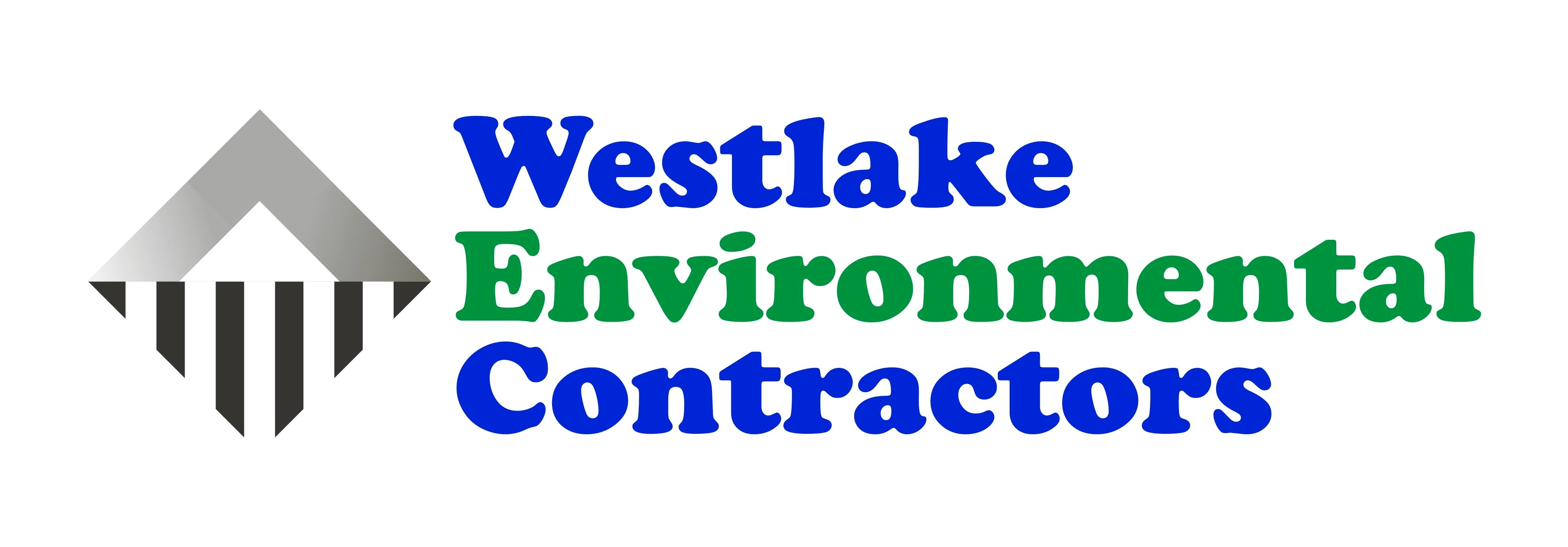 Westlake environmental contractors coupons near me in for Local builders near me