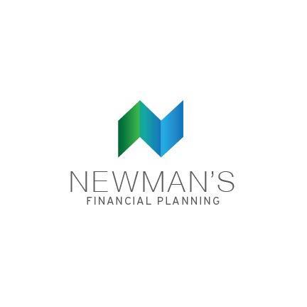 Newman's Financial Planning Queen Creek (480)798-9544
