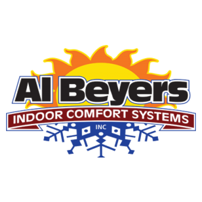 Al Beyers Indoor Comfort Systems