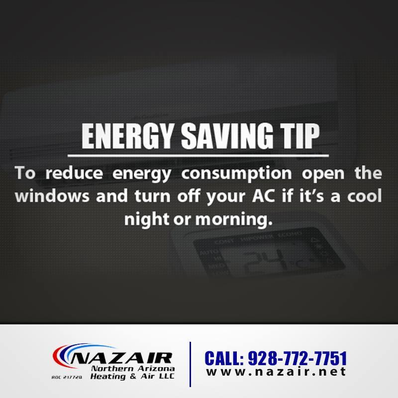 Northern Arizona Heating Amp Air Llc Prescott Valley