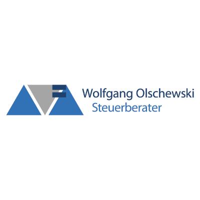 Bild zu Steuerberatung Wolfgang Olschewski in Lünen