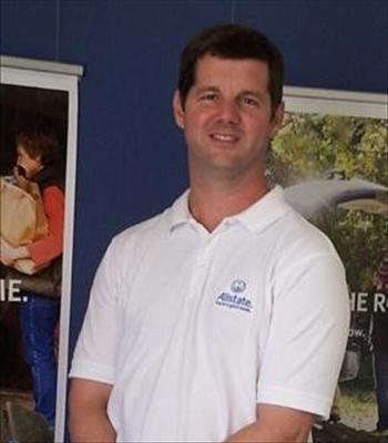 Allstate Insurance Agent: Jacob Leake