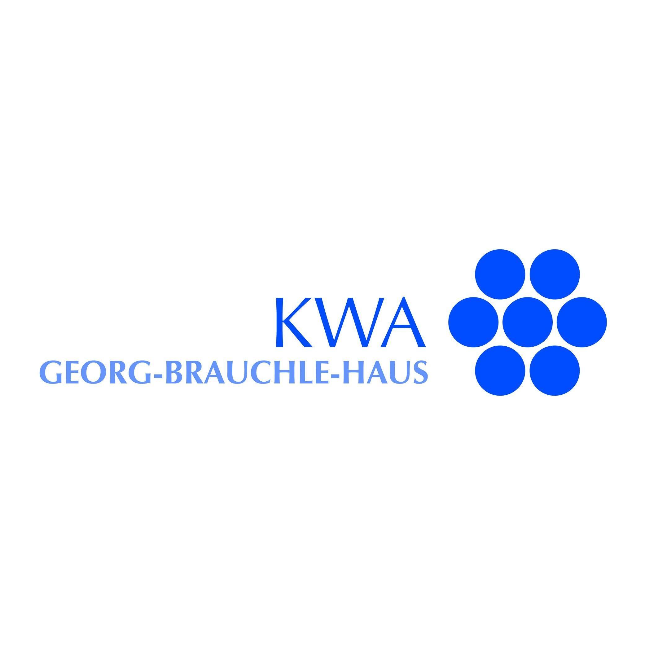 Bild zu KWA Georg-Brauchle-Haus in München